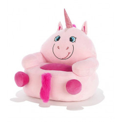 Armchair Unicorn...