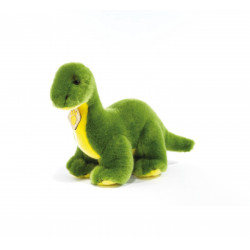 Soft Toy dinosaur brachiosaurus Plush & Company 10023