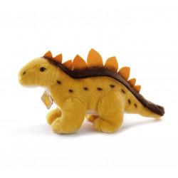 Soft Toy Stegosaurus dinosaur Plush & Company 10025