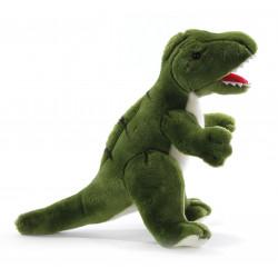 Peluche Tyrannosaurus...