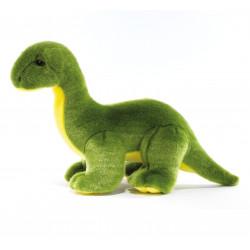 Soft Toy dinosaur...