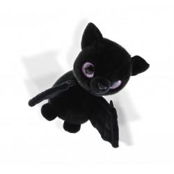 Soft Toy Bat Plush &...
