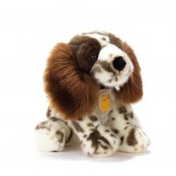 Soft Toy Dog Springer...