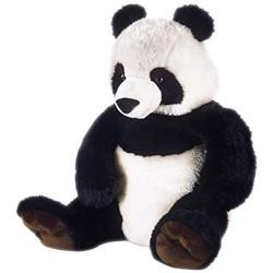 Peluche Panda Plush &...