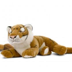 Soft toy Tiger Plush & Company 05843