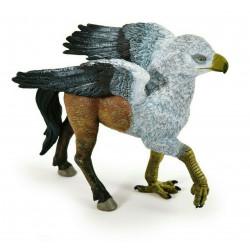 Figurine Hippogriff 36022 Papo