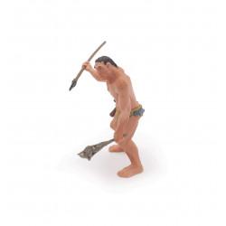 Figurine Prehistoric man 39910 Papo