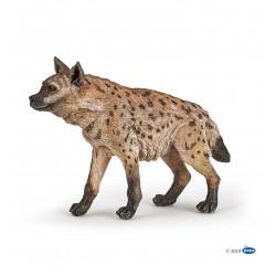 Figurine Hyena 50252 Papo