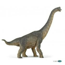 Figurine Brachiosaurus Papo 55030