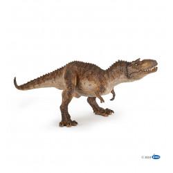 Figurine Gorgosaurus Dinosaur Papo 55074
