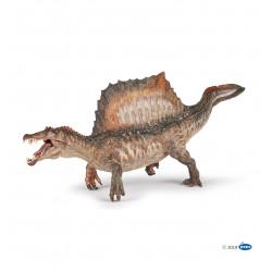 Figurine Spinosaurus Aegyptiacus Papo 55077