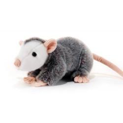 Peluche Opossum della...