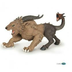 Figurine Chimera Papo 38977