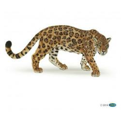 Figure Jaguar Papo 50094